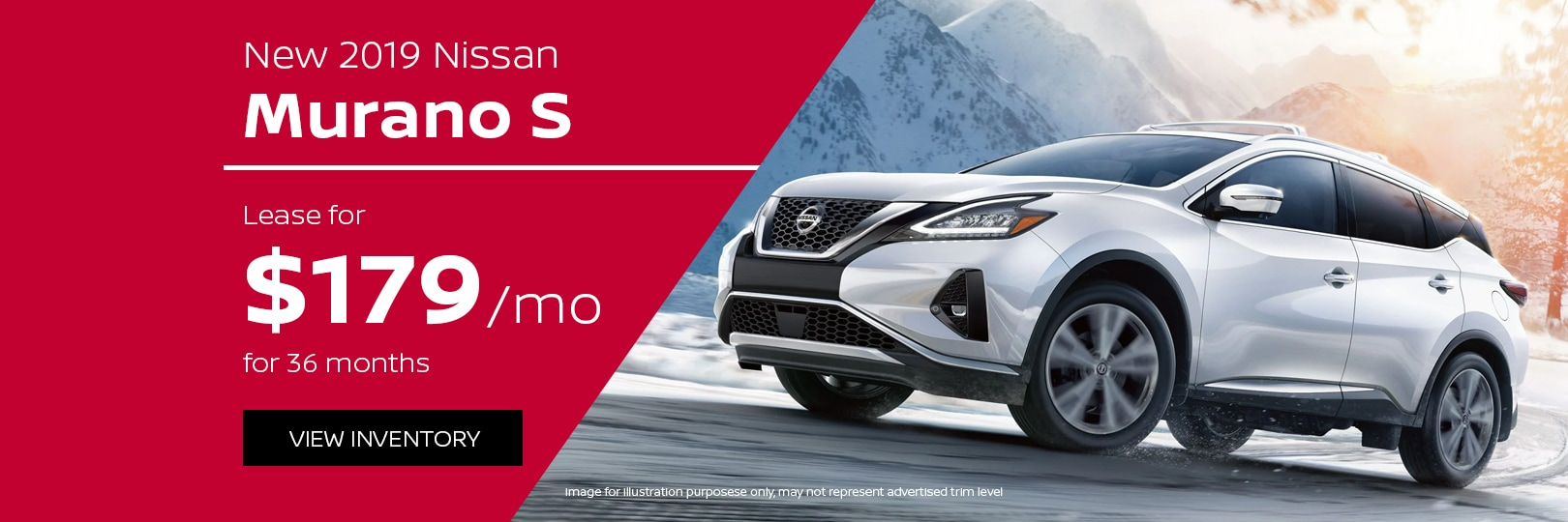 Nissan Dealers In Nj >> New And Used Nissan Dealer North Plainfield North Plainfield Nissan