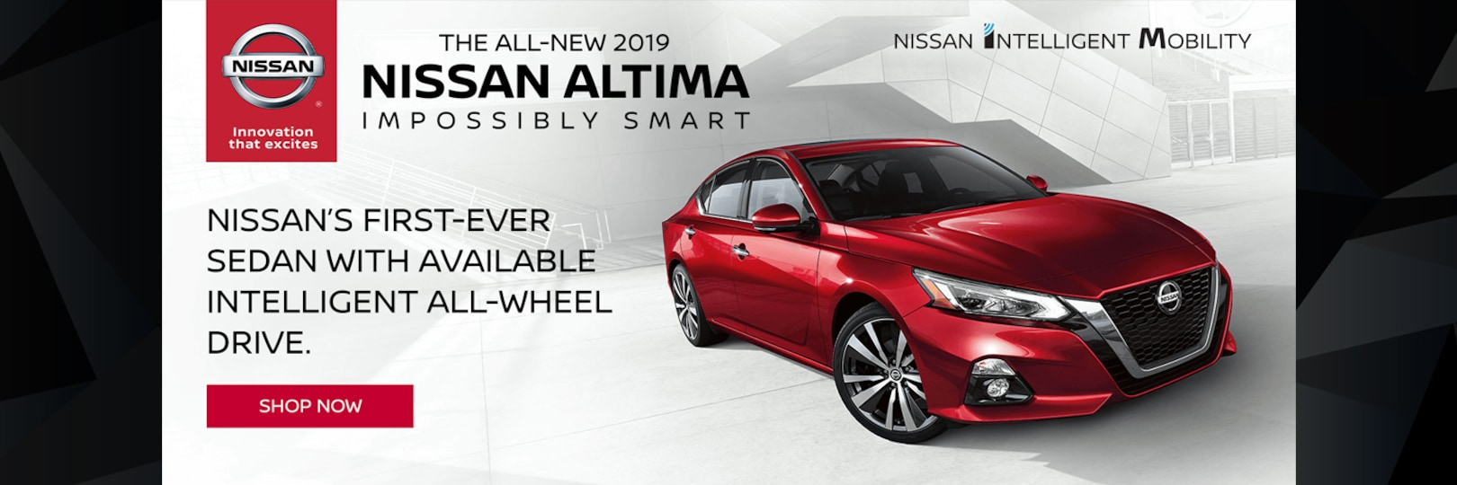 Nissan Dealers In Nj >> New And Used Nissan Dealer North Plainfield North