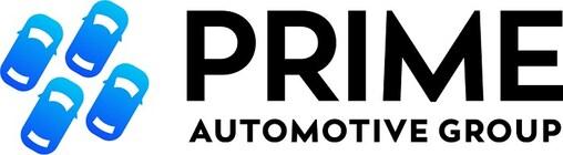 Prime Subaru Manchester
