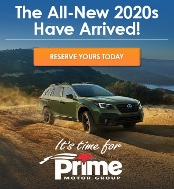 Subaru Dealers Nh >> Prime Subaru Manchester Dealership New Subaru Dealer Nh