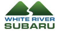 White River Subaru