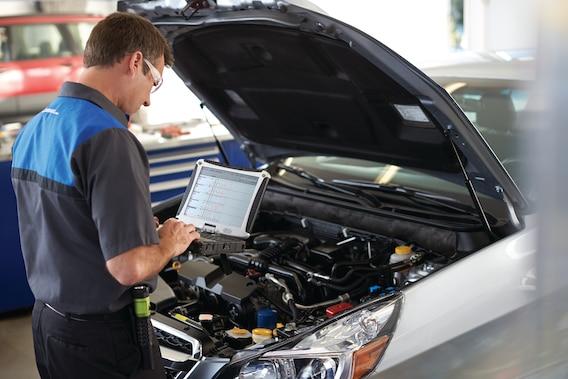 Hasil gambar untuk Auto Repairs our car