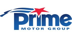 Prime Subaru Hyannis