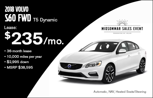 new hybrid massachusetts methuen htm in haverhill inscription ma dealership inventory index suv volvo near dealers