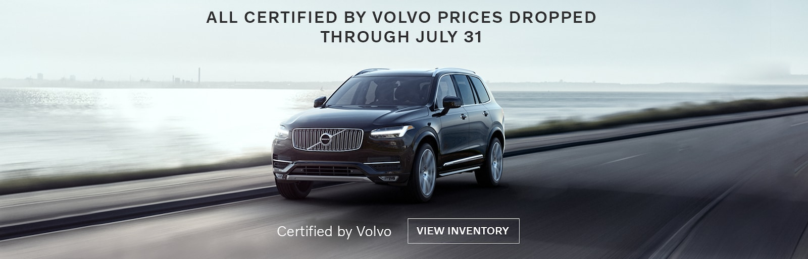 volvo dealer  prime volvo cars south shore serving
