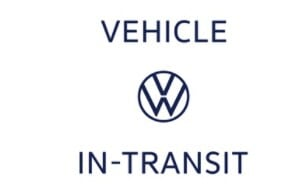 2021 Volkswagen Atlas Cross Sport SUV