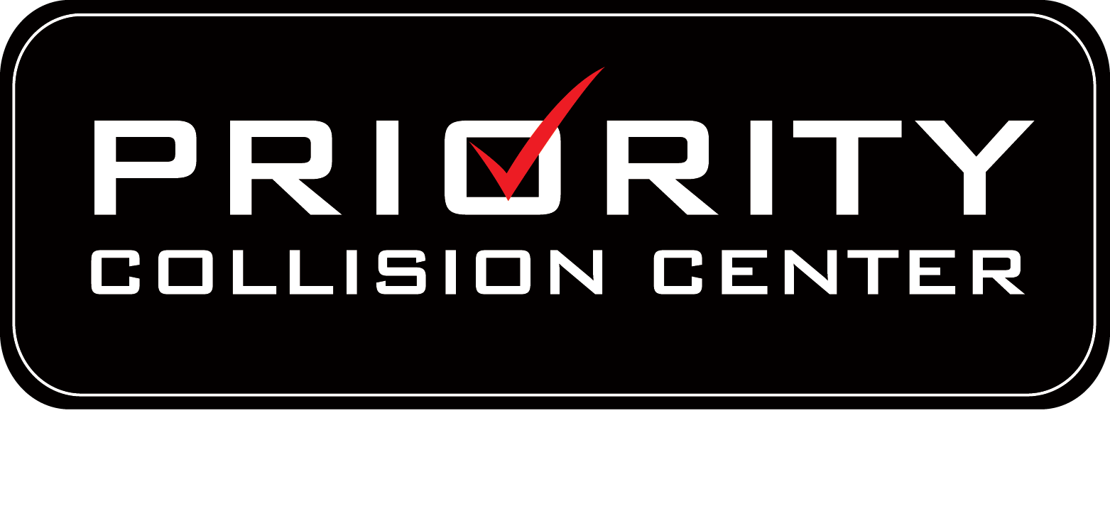 Priority Collision Center - Newport News