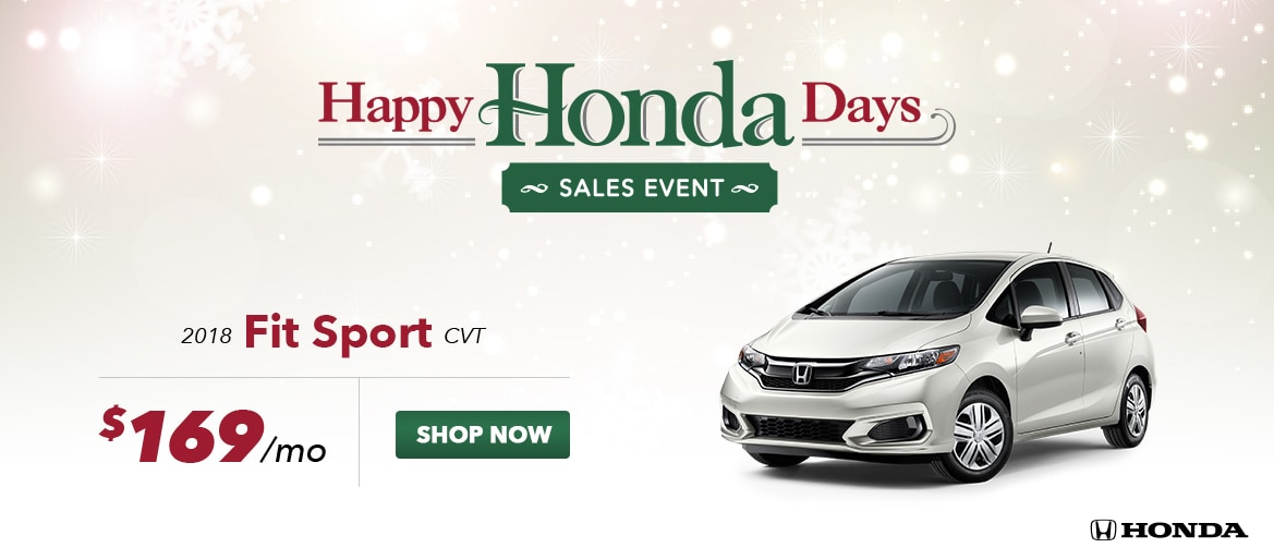priority honda chesapeake honda dealership chesapeake va