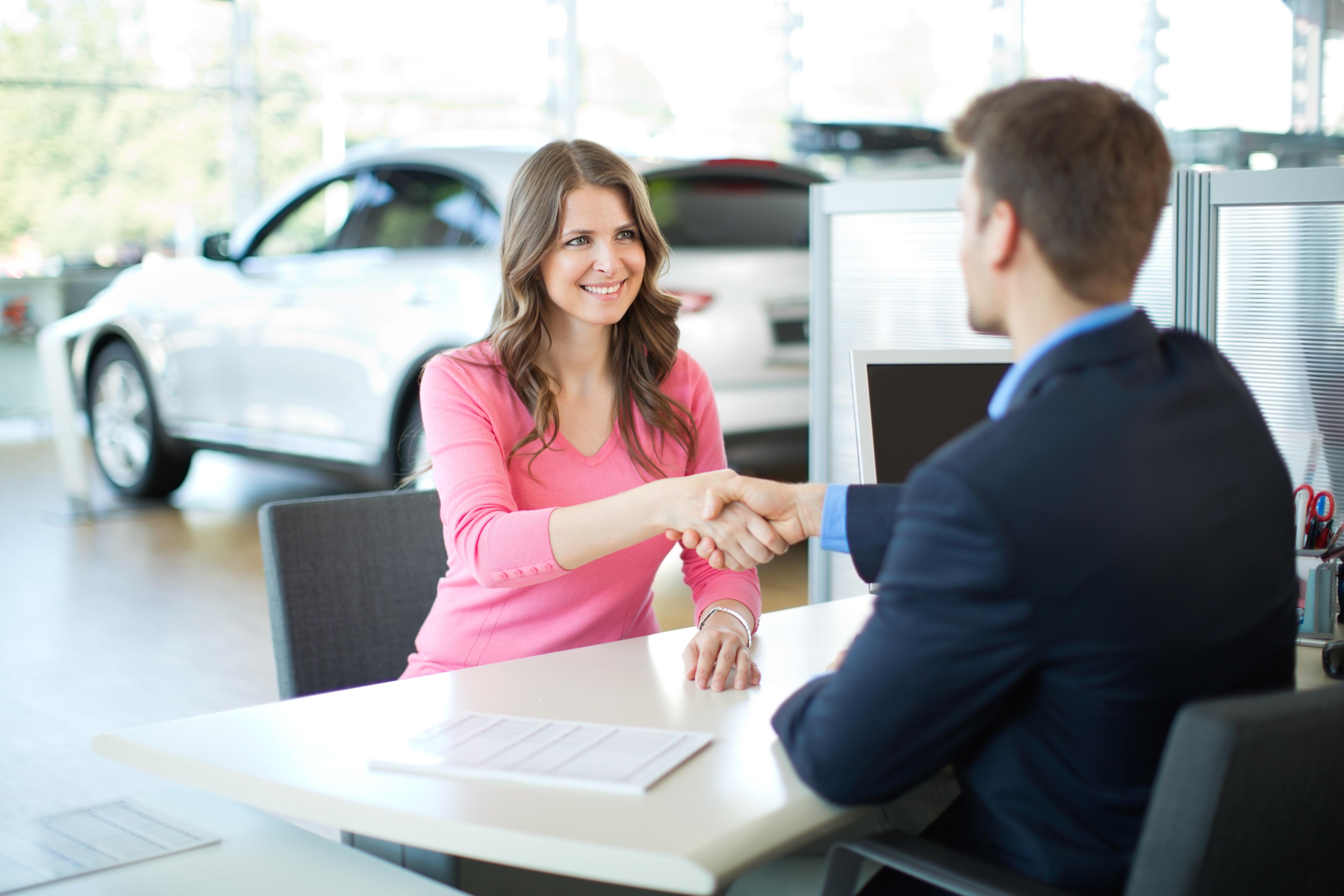 Priority Honda Chesapeake | Should I Buy or Lease my New Car?