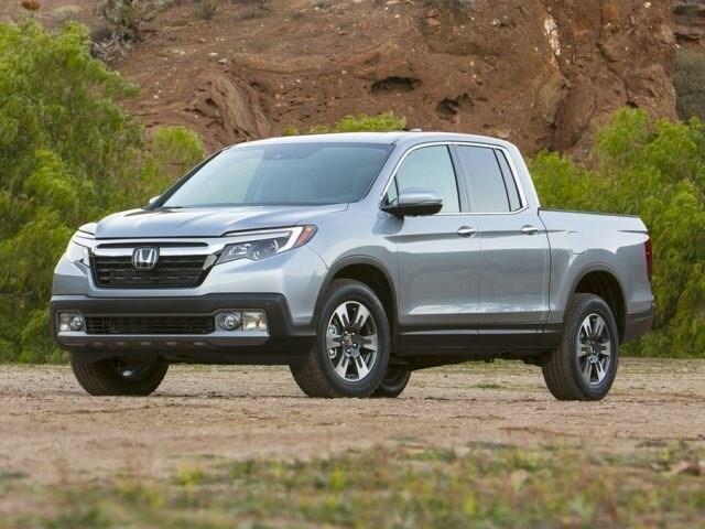 Honda Dealership Serving Charlotte Nc Map Directions