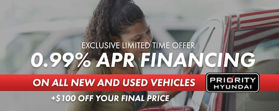 Priority Used Cars >> Penfed Priority 0 99 Apr On New And Used Cars