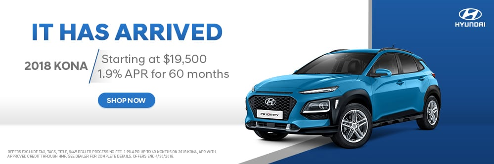 New 2017 2018 Amp Used Hyundai Cars In Chesapeake And The