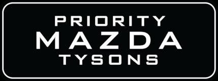 Priority Mazda Tysons