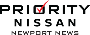 Priority Nissan Newport News