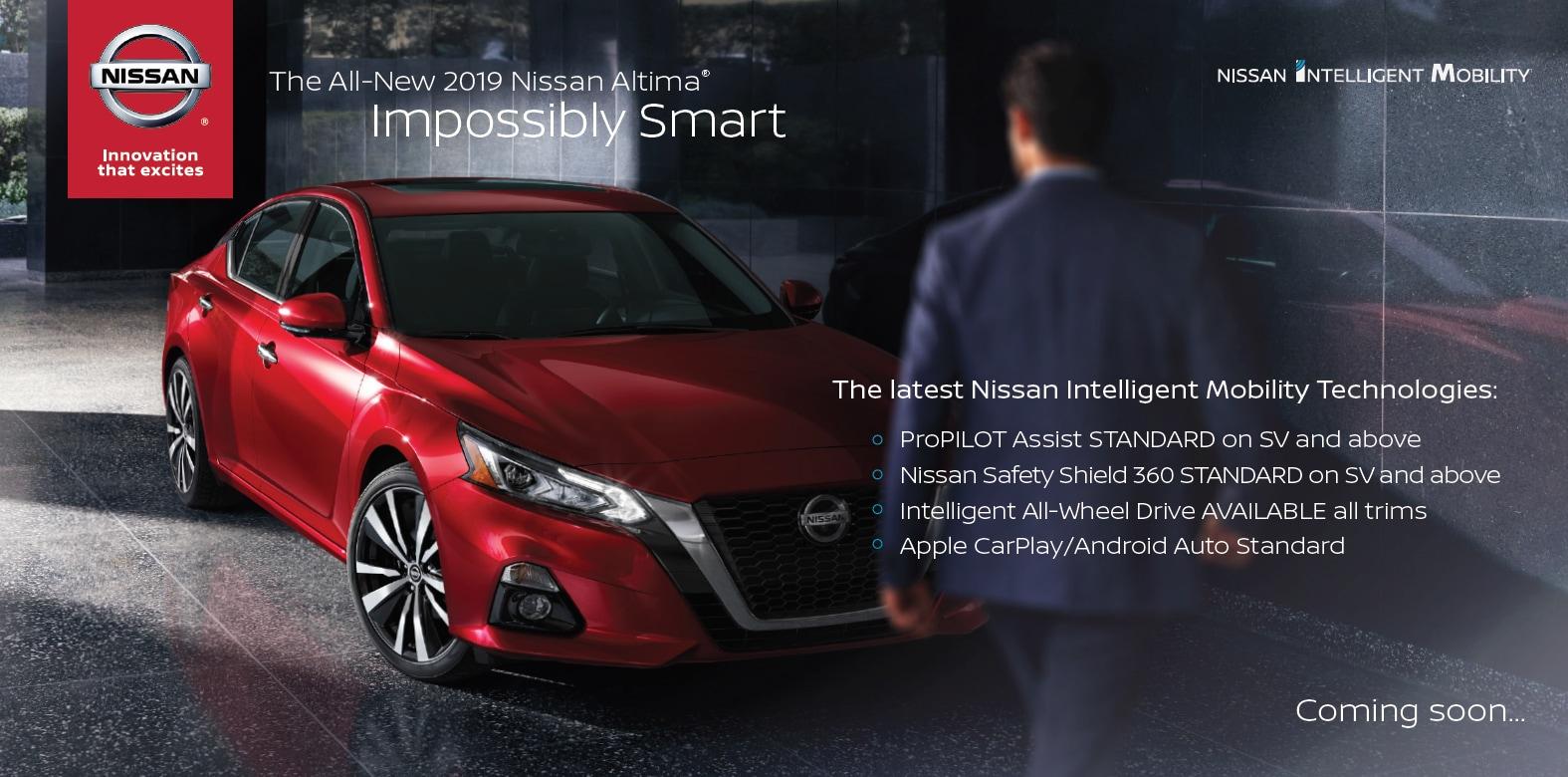 Priority Nissan Newport News Dealership Va Resistorcalculatorfreeledcalculadora Xtronic Free Electronic Previous Next