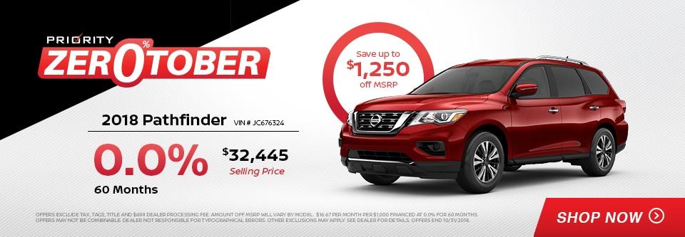 Priority Nissan Williamsburg >> Priority Nissan Newport News: Nissan Dealership Newport News VA | Near Virginia Beach