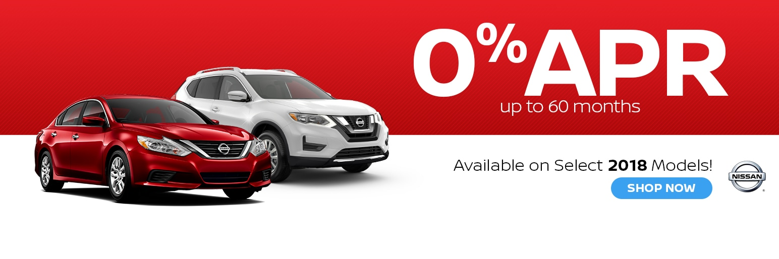 Priority Nissan Williamsburg >> Priority Nissan Williamsburg: Nissan Dealership ...