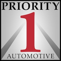 Priority 1 Automotive Group