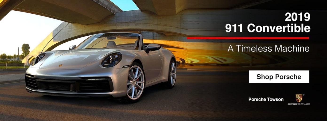 Porsche Of Towson >> Bmw Mini Cooper Porsche Audi Acura Cadillac Jaguar