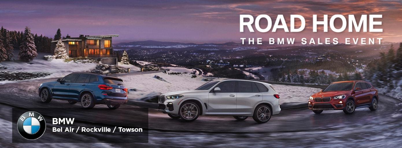Land Rover Hunt Valley >> BMW, MINI Cooper, Porsche, Audi, Acura, Cadillac, Jaguar ...