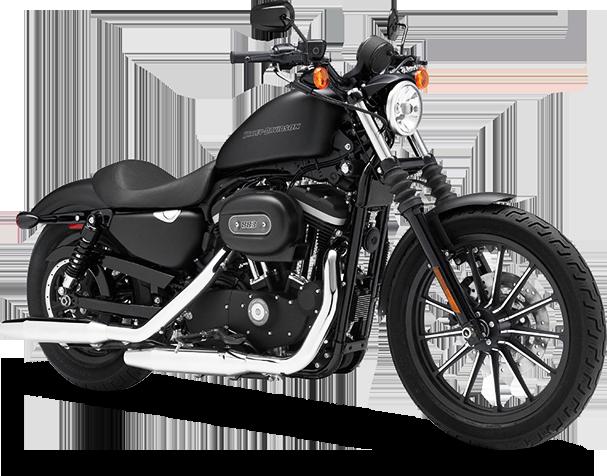 Premont Harley Davidson Concessionaire Harley Davidson