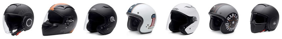 hd_helmet_campaign_feature_img_v1