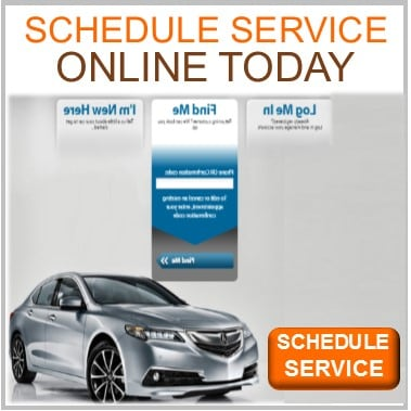 image regarding Printable Coupons Acura Service named Acura support discount codes maryland - Momma offers