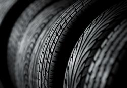 Acura Tire Special