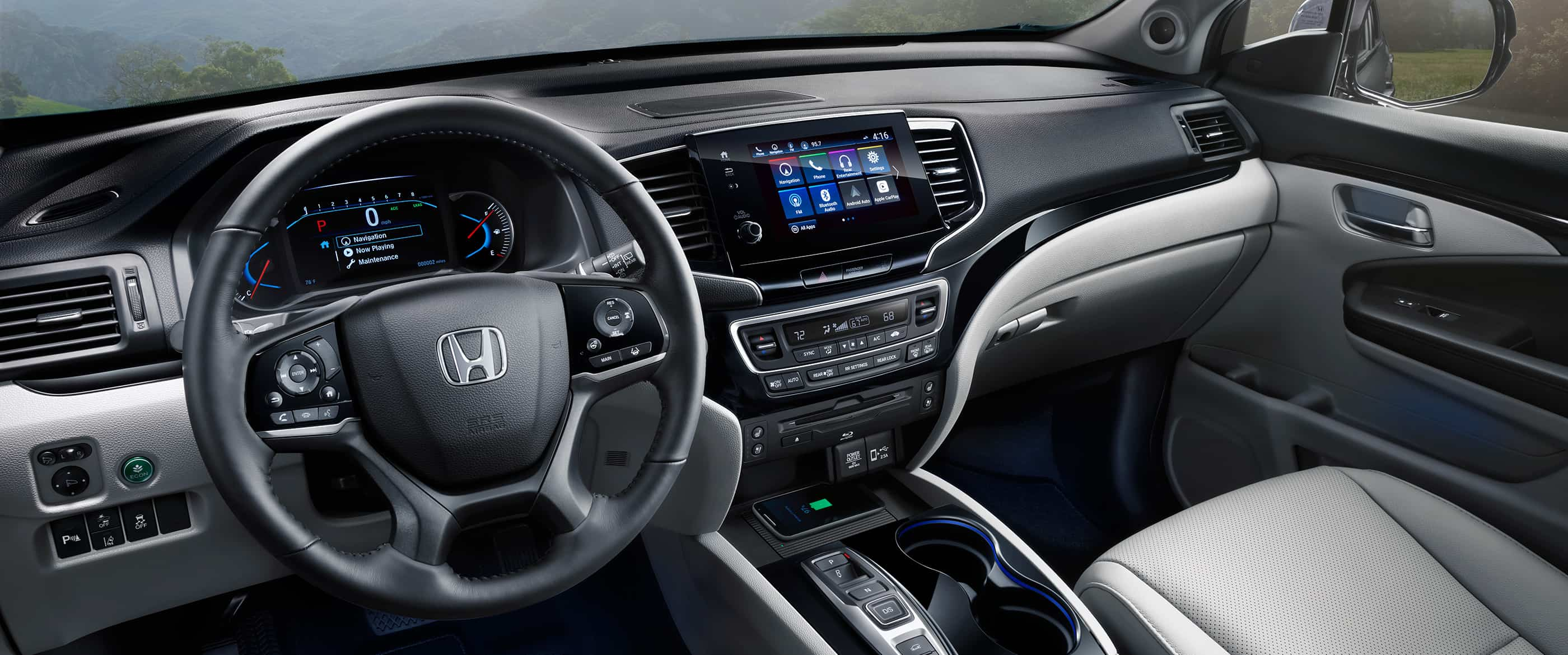 2019 Honda Pilot for Sale in Tallahassee, FL | Serving