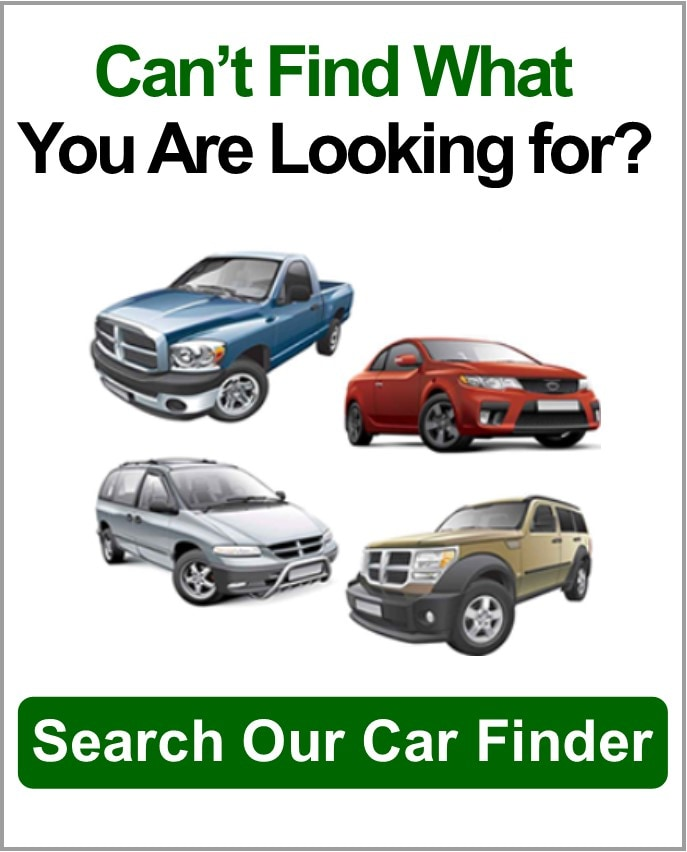 Used Car Specials In Tallahassee