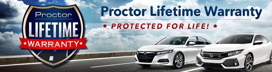 New honda lease and finance specials tallahassee fl for Honda finance deals