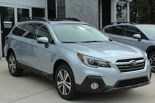 New 2019 Subaru Outback 2.5i Limited SUV 4S4BSANC2K3256164 for sale in Tallahassee, FL