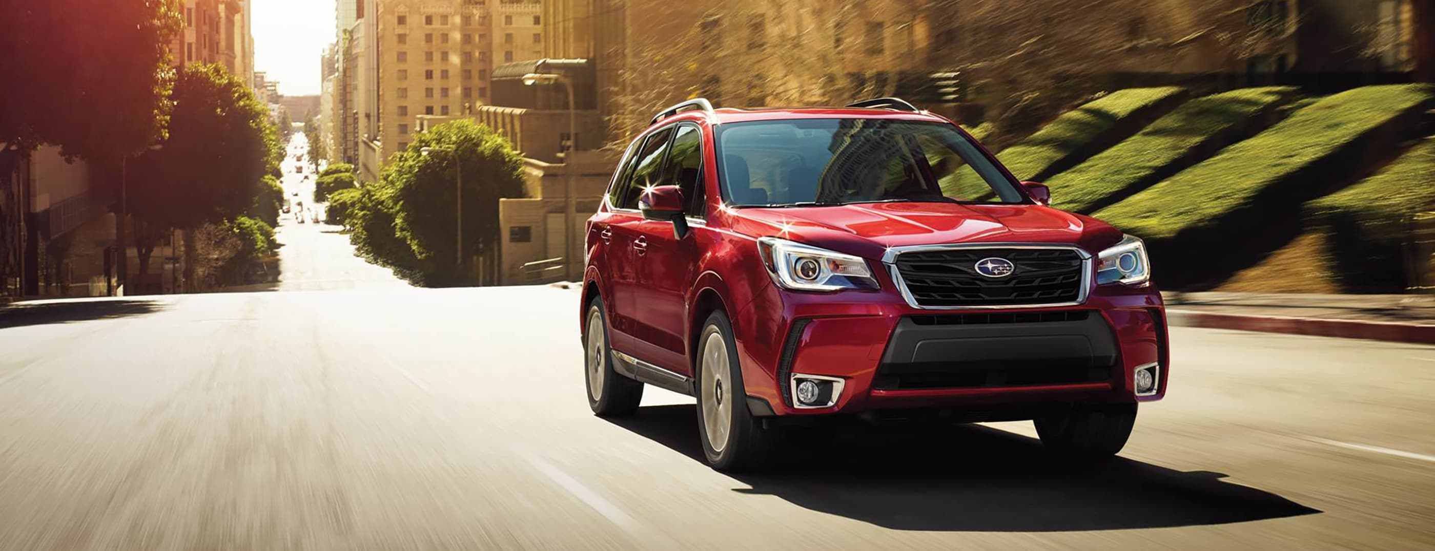 Difference Between 2018 Subaru Forester Vs Ford Escape Specs Fuel Filter Location Exterior