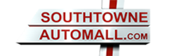 Southtowne Automall