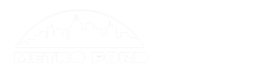 Metro Ford Sales and Service