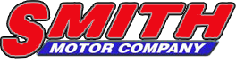 Smith Motor Company Inc.
