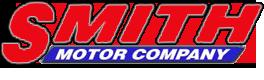Smith Motor Company Inc.