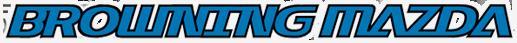 Browning Mazda