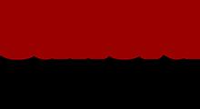 Safford Automotive Group