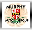 Murphy Automotive Group