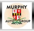 Murphy Automotive Group