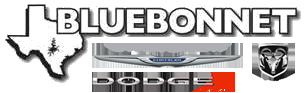 Bluebonnet Pre-Owned Center