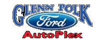 Glenn Polk Ford