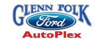 Glenn Polk Ford