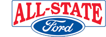 All-State Ford Truck Sales