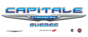 Capitale Chrysler Quebec