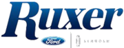 Ruxer Ford Lincoln Inc.