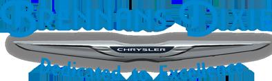 Brennan's Dixie Chrysler, Jeep, Dodge, RAM Truck