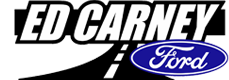 Ed Carney Ford >> Ed Carney Ford Inc East Hanover Nj New 2018 2019 Used