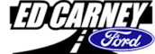 Ed Carney Ford Inc